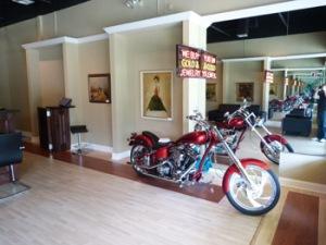 palm beach pawn shop