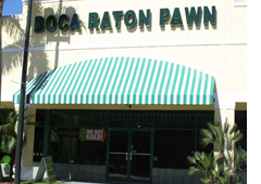 Boca Pawn Broker